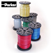 Parker BLUE Push Lok Hose 350PSI